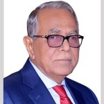 President to attend KU convocation tomorrow