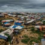 Bangladesh, China, Myanmar to form tripartite mechanism over Rohingya repatriation