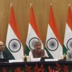 POK belongs to India, NRC India's internal matter: Jaishankar
