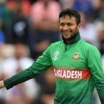 Shakib faces ICC sanction for two years