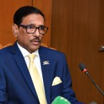 Young Tigers await grand reception at Suhrawardy Udyan: Quader
