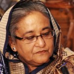 Badiuzzaman passes away, PM condoles