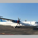 US-Bangla airlines gets 4th ATR