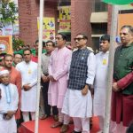 All corrupt people will be brought to book: Quader