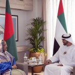 UAE hints to reopen labour market for Bangladeshi workers