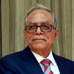 President for boosting Bangladesh-Nepal connectivity, trade