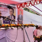Employment opportunities for 3 crore youths by 2030; Kamal