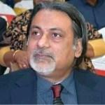Parash pledges to materialize Bangabandhu's ideology