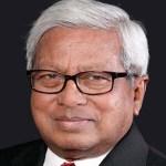 BRAC founder Fazle Hasan Abed passes away