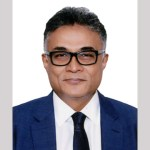 Govt appoints Ahmad Kaikaus as principal secretary