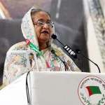 PM urges AL men to move with principle, ideology