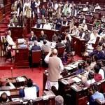 "Rajya Sabha passes ""Citizenship (Amendment) Bill, 2019"""