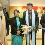 Indian HC issues 15 lakh visas to Bangladeshis