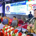 Bangladeshi engineers making marks globally: Hasan