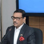 Transports return to previous fare, actions if directives not followed: Quader