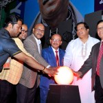 Int'l badminton tournament dedicating to Bangabandhu begins