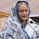PM urges int'l community to adopt appropriate climate action plan