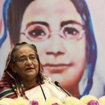 Be aware so that no child, woman are tortured: PM