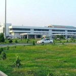 One held with 20 gold bars in Ctg airport