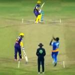 Shukkur half-century powers Rajshahi to 170-4 in BBP final against Khulna