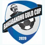 Matin scores brace as Bangladesh reach semifinal