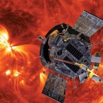 New mission to take first peek at Sun's poles: NASA
