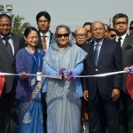 PM opens DITF, announcing light engineering as product of 2020