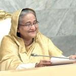 Cabinet approves Electoral Rolls (Amendment) Act