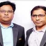 Sanat Babla elected new BSPA president