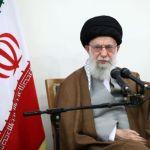 Khamenei to lead Juma prayers amid Iranian tumult