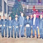 Radisson Blu Dhaka receives highest level of Safehotels certification