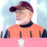 Modi slams Congress to defend citizenship law