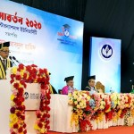 President for launching campaign against social degradation
