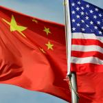 China urges US 'not to abuse force': foreign minister