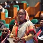 "PM declares ""zero tolerance"" against rapists"