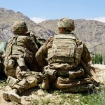 US prepares to sign withdrawal deal with Taliban on February 29