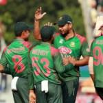 Bangladesh eying fourth straight ODI whitewash over Zimbabwe