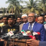 Fingerprint mismatch forces CEC to use NID card to vote