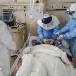 China virus death toll surges past 2,000: govt