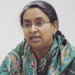 Education Act-2020 to be placed in cabinet soon: Dipu Moni