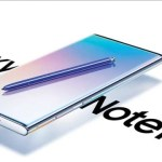 Samsung Galaxy Note10+ now manufactured in Bangladesh