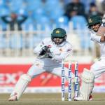 Rawalpindi Test: Tigers tumble for 233 as Shaheen bags four