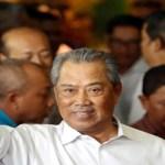 Muhyiddin Yassin new Malaysia PM, Mahathir loses bid