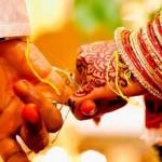 55% Indians want to get married on Valentine's Day: Study