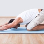 Yoga: Effective treatment for depression