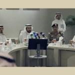 Saudi Arabia announces first case of coronavirus