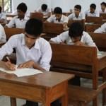 Govt postpones HSC, equivalent exams