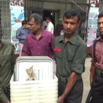 By-polls in Gaibandha-3 constituency tomorrow