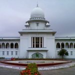 HC wants life-term jail for corruption, money laundering