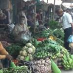 Kurigram town, upazilas remain empty amid coronavirus lockdown